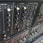 Roland_System700_MP_13