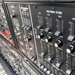 Roland_System700_MP_14