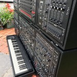 Roland_System700_MP_15