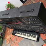 Roland_System700_MP_16