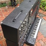 Roland_System700_MP_17