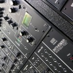 Roland_System700_MP_19