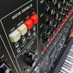 Roland_System700_MP_20