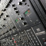 Roland_System700_MP_22
