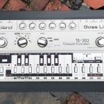 Roland_TB303_SB_01