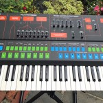 Arp_Quadra_MR_01