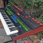 Arp_Quadra_MR_02