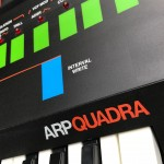 Arp_Quadra_MR_03