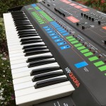 Arp_Quadra_MR_05