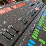 Arp_Quadra_MR_06