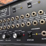 Moog_vocoder_MR_07