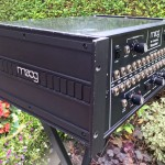 Moog_vocoder_MR_08