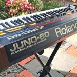 Roland_Juno60_RB_02