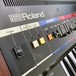 Roland_Juno60_RB_03