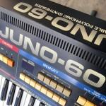 Roland_Juno60_RB_06