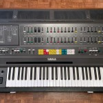 Yamaha_CS80_DP_004