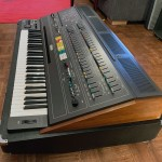 Yamaha_CS80_DP_006