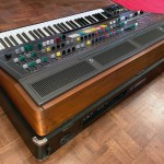 Yamaha_CS80_DP_007