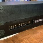 Yamaha_CS80_DP_03