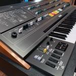 Yamaha_CS80_DP_05