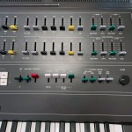 Yamaha_CS80_DP_09