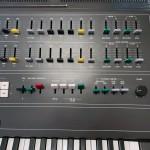 Yamaha_CS80_DP_09