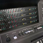 Yamaha_CS80_DP_11
