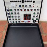 EMS_Synthi_SD_05