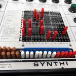 EMS_Synthi_SD_07