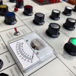 EMS_Synthi_SD_08