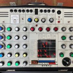 EMS_Synthi_SD_09