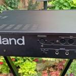 Roland_MKS80_DA_06
