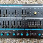 Roland_MPG80_JB_01