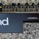 Roland_MPG80_JB_05