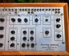 EML ElectroComp 101